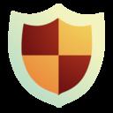 個人情報保護方針アイコン