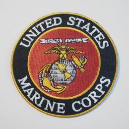 米軍陸軍海兵隊バッジ(U.S. Army)