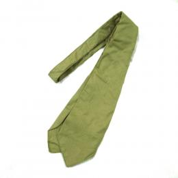 イギリス軍60's正装用ネクタイ
