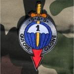 badge-1er-regiment-de-parachutistes-d-infanterie-de-marine-1er-rpima-
