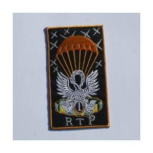 badge-1er-regiment-train-parachutiste-
