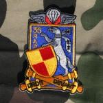 badge-35eme-regiment-d-artillerie-parachutiste-35eme-rap-