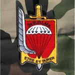 badge-3eme-regiment-parachutiste-d-infanterie-de-marine-3eme-rpima-