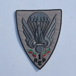 badge-legion-etrangere-1er-rep-