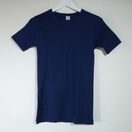 フランス軍Tシャツ(NAVY)