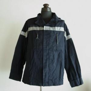 フランス消防USEDジャケット