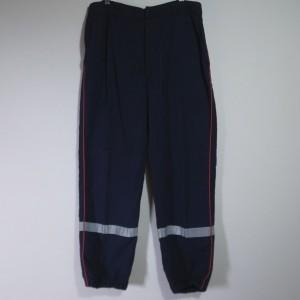 フランス消防パンツ(F2型)(USED品)